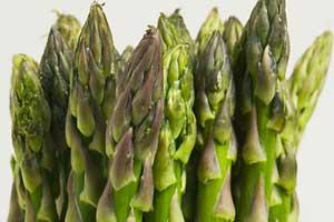 Asparagus - image