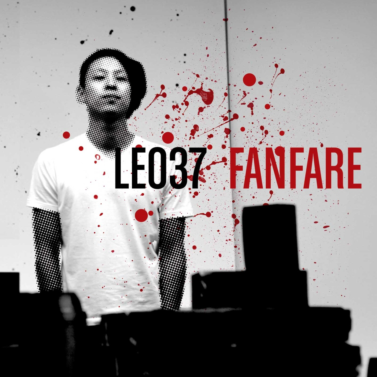 LEO37: Download Now